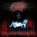 King Diamond - Deadly Lullayes